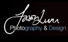 Jason Lunn Photography Portfolio Logo